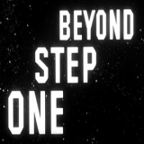 one-step-beyond-ytchannel