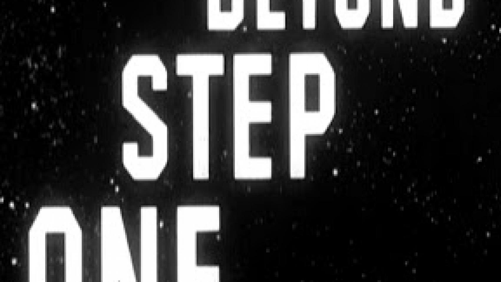 one-step-beyond-ytchannel
